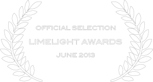 Lightlight Award